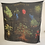 Thumbnail: Herbology Wall Tapestry - Lootcrate Exclusive