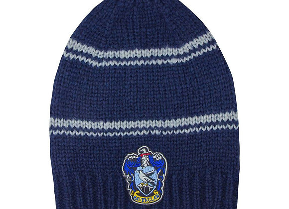 Harry Potter Slouchy Beanie Ravenclaw