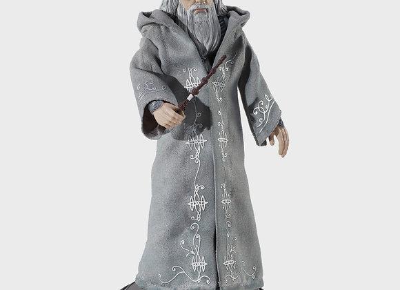 Albus Dumbledore Bendyfig