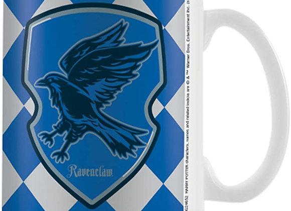 Harry Potter Mug - Ravenclaw