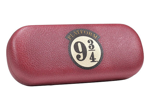 Glasses Case - Harry Potter (Platform 9 3/4)
