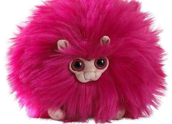 Pygmy Puff – Pink