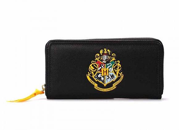 Harry Potter Purse - Hogwarts Crest
