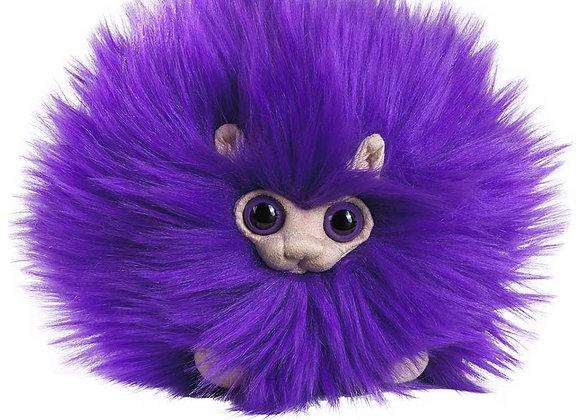 Pygmy Puff – Purple