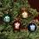 Thumbnail: Harry Potter Tree Decorations