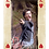 Thumbnail: Waddingtons Number 1 Playing Cards - Harry Potter Edition
