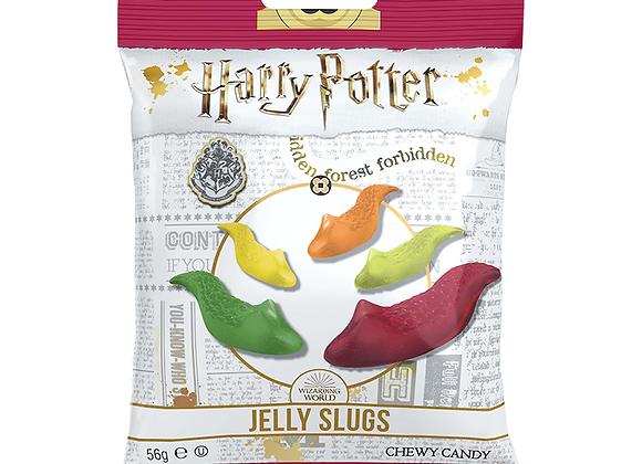 Harry Potter Jelly Slugs 56g