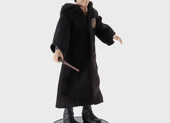 Harry Potter Bendyfig