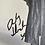 Thumbnail: Shirley Henderson aka Moaning Myrtle Signed Photo