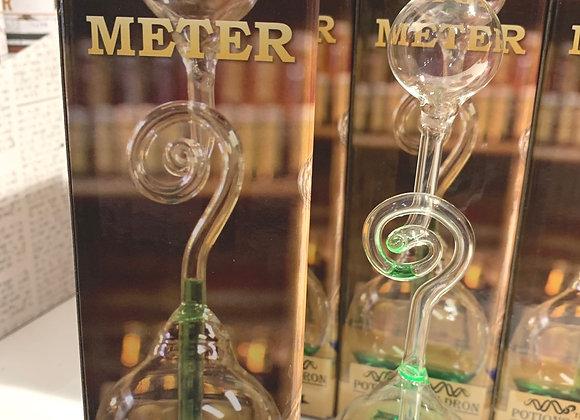 Magic Meter