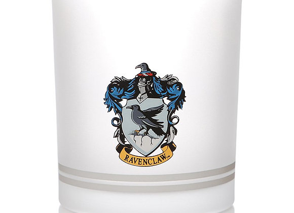 Glass Tumbler Boxed (325ml) - Harry Potter (Ravenclaw)