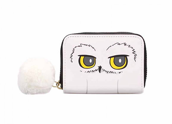 Harry Potter Coin Purse - Hedwig