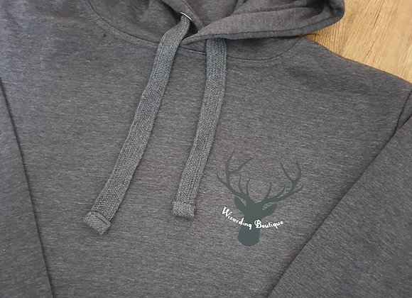 Wizarding Boutique Hoodie