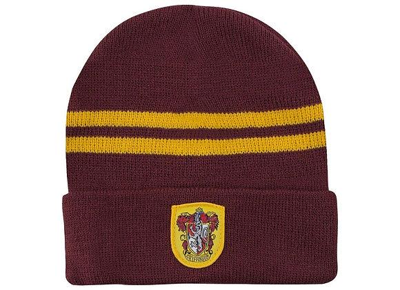 Harry Potter Beanie Gryffindor