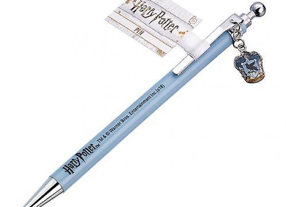 Harry Potter Ravenclaw Crest Pen