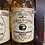 Thumbnail: Spellbound 0% ABV Butterscotch Beer