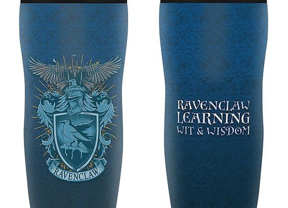Harry Potter Travel Mug - Ravenclaw