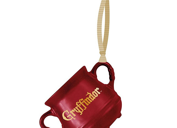 Decoration - Harry Potter (Gryffindor Cauldron)