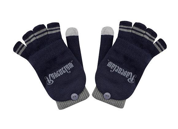 Harry Potter Gloves Ravenclaw