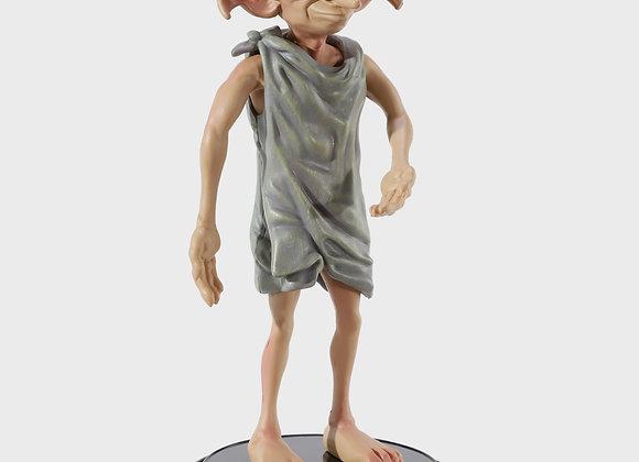 Dobby Bendyfig