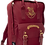 Thumbnail: Harry Potter Premium Backpack Burgundy