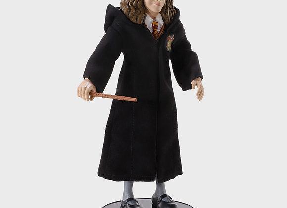 Hermione Granger Bendyfig