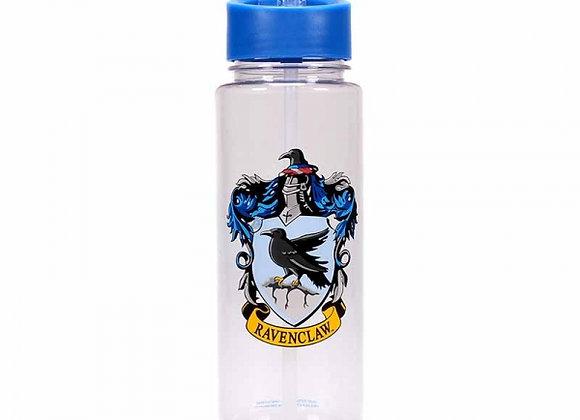 HARRY POTTER WATER BOTTLE - RAVENCLAW CREST