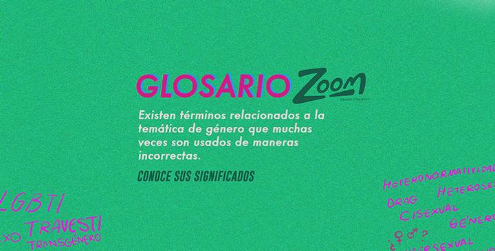 Glosario-Zoom