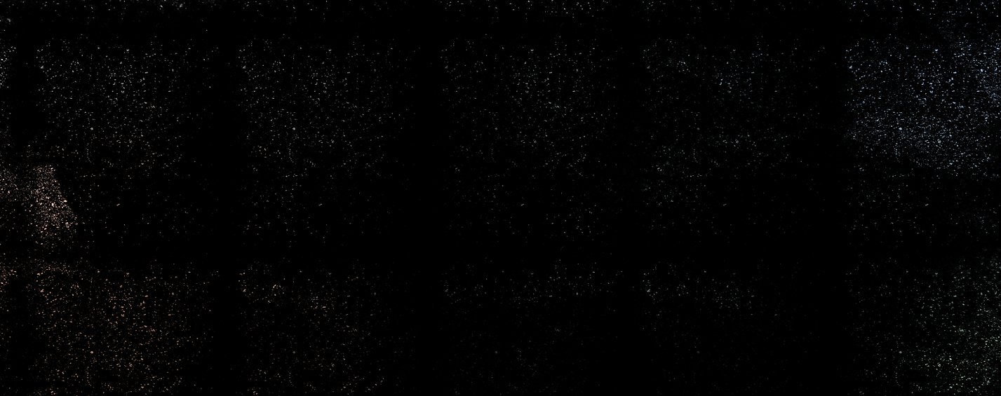 ZOOM-BANNER-2.png