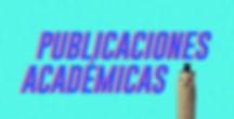 Publicaciones-Academicas-Zoom