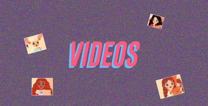Videos-zoom