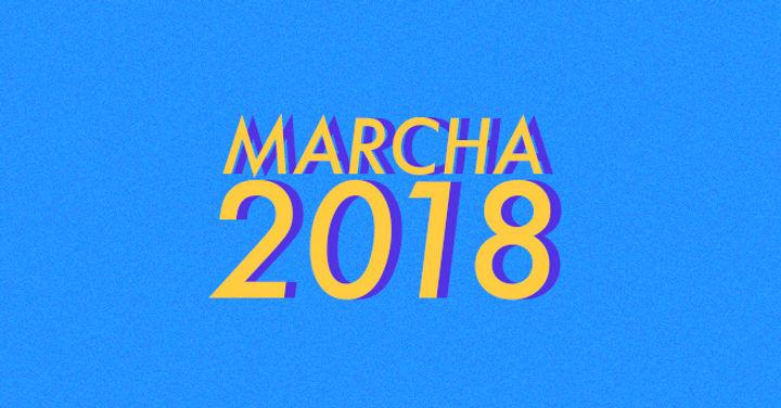 MARCHA2018.jpg