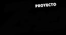 Logo zoom negro.png