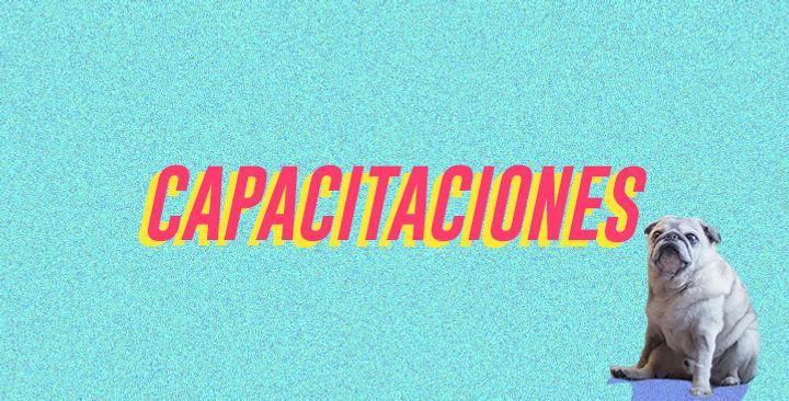 Capacitaciones-Zoom