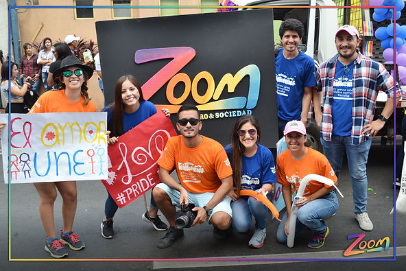 edición_marcha_zoom30.jpg