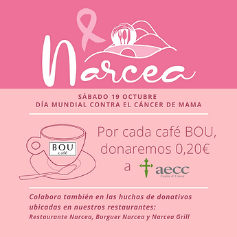 narcea mercamadrid cancer