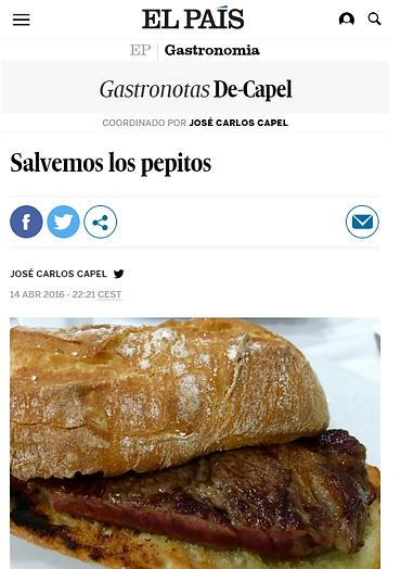 pepito narcea.png