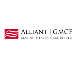 Alliant Health Care GMCF