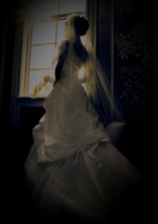weddings_entertainment_dj_band_party_express_atlanta