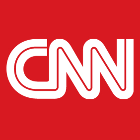 CNN / Turner Broadcasting