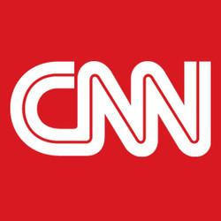 CNN / Turner Broadcasting