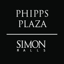 Phipps Plaza - Simon Malls