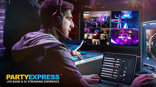 iPartyExpress control booth BRANDED.png