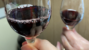 Why You Should Make Your Own Wine ~ Including an Example of Kit Instructions