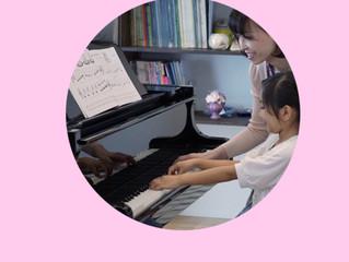 LINE @キャンペーン!4月23日〜5月5日まで、「子どもの日キャンペーン」始まりました!