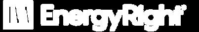 TVA_EnergyRight_Logo White.png