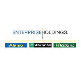 Enterprise holdings (1).jpg