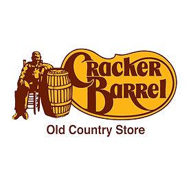 Cracker Barrell.jpg