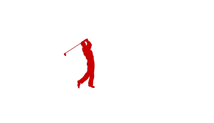 Golf Title.png