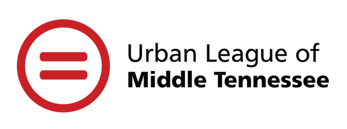 Urban League MT Logo Old RED-01.png